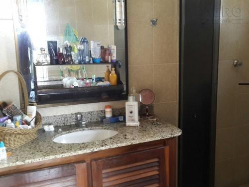 Sobrado Residencial À Venda, Centro, Peruíbe - So0084. - So0084