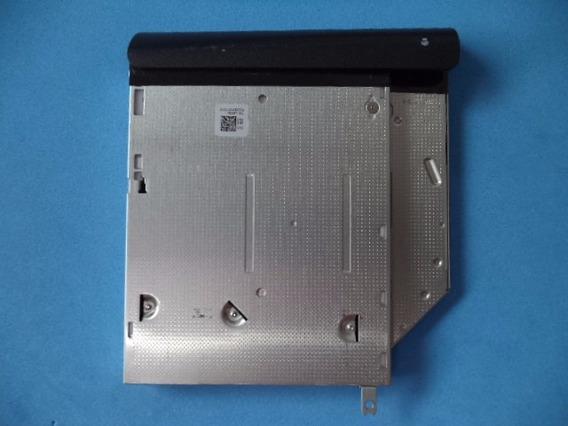 Gravador Dvd Modelo Ts-l633 Defhf Dell Inspiron 5010 Cx106