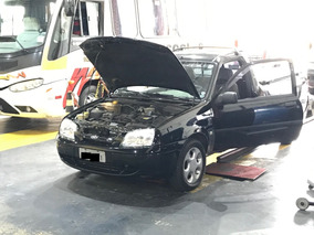 Ford Courier 1.6 Xl 2p