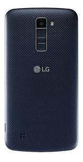 LG K10 Com Tv Digital | Smartphones LG