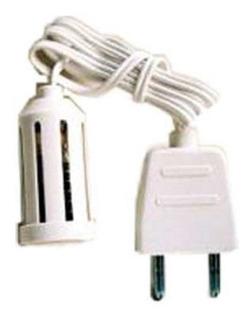 Calentador Inmersion Agua Resistencia Electrica Termo Pava