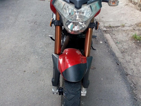 Rkv 2013 200cc