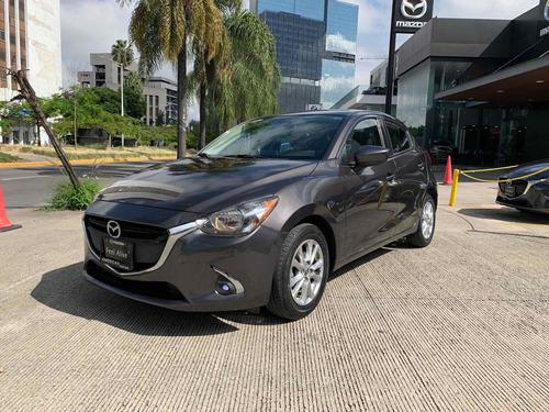 Imagen 1 de 13 de Mazda Mazda 2 2018 1.5 I Touring At