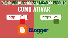 Site Profissional Blogspot Para Seguidor De Compras
