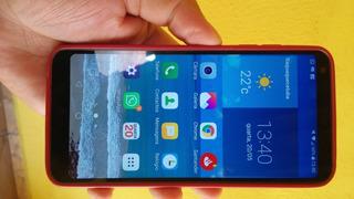 LG G6 64gb Top De Linha