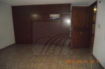 Casas En Renta En Lomas De Cristo, Texcoco