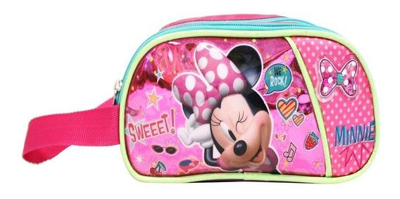 Ruz - Disney Minnie Happy Helpers Lapicera Juvenil
