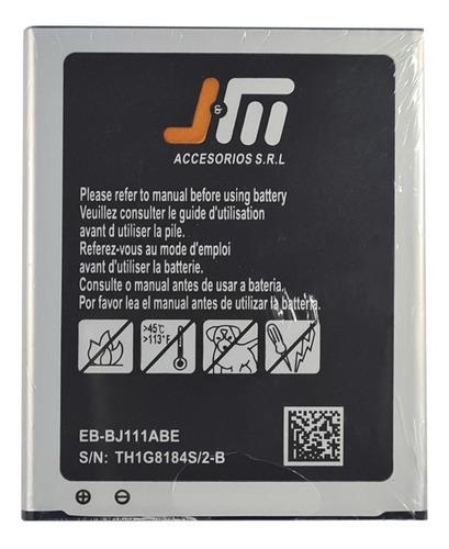 Bateria Para Samsung J1 Ace J111 6 Meses Garantía Atrix ®