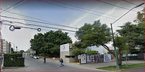 Departamento En Granjas Coapa Mx20-jj0156
