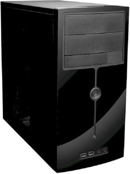 Desktop Intel Pentium G2020 / Memória 4gb / Hd 320gb