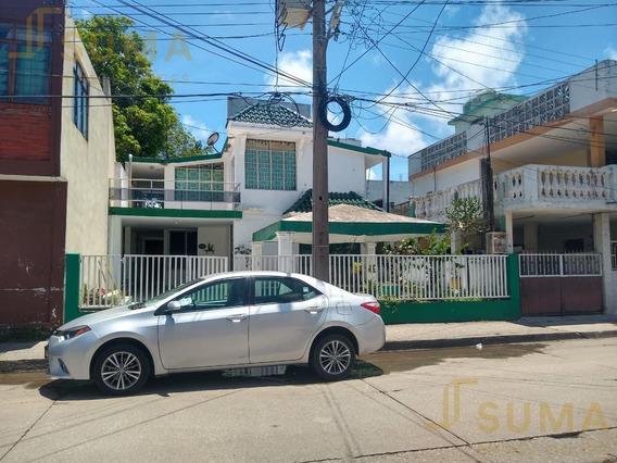 Casa - Vicente Guerrero