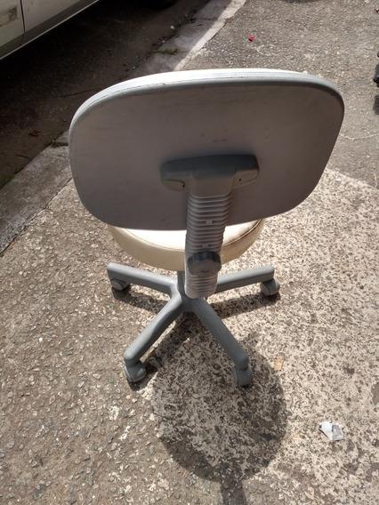 Cadeira E Suporte P Estetica