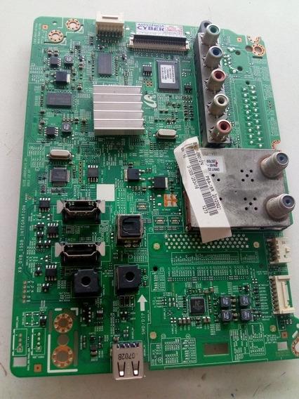 Placa Principal Tv Samsung Un32eh4000gxzd