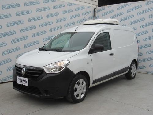 Renault Dokker Iii 1.5
