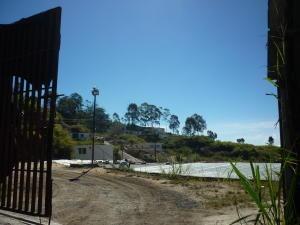 Maria A 18-3709 Terreno En Venta En Llano Alto Carrizal Mira