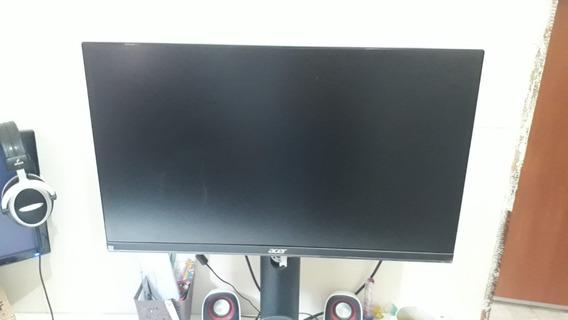 Pc Gamer I59600k+gtx1660+monitor27