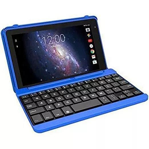 Tablet Netb Rca Rct-6873 16gb / Tela 7 / Com Teclado