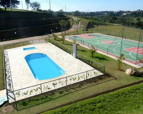 Terreno Condominio - Tc00241 - 33408157
