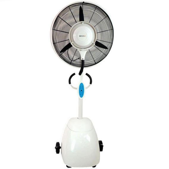 Ventilador Industrial Benoá Mfs-26 26 Litros