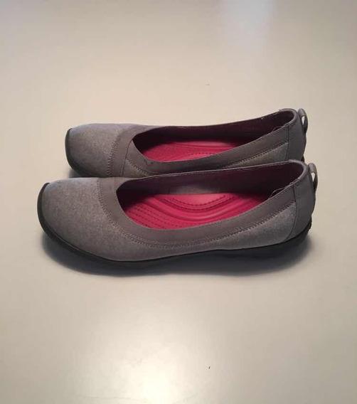 Zapatillas Crocs