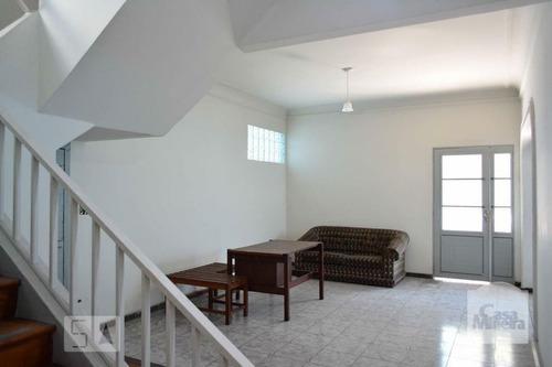 Casa À Venda No Lourdes - Código 321131 - 321131