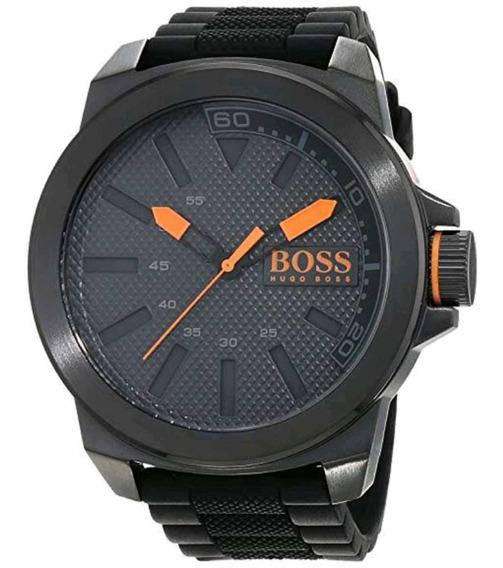 Reloj Hugo Boss 100% Original