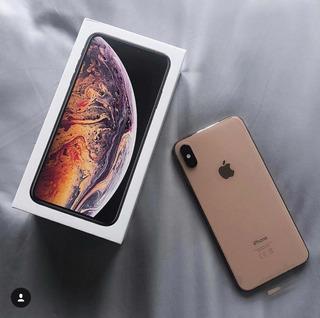 iPhone Max 64 Gb