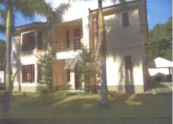 Rua Angelim Lote 03 Quadra 01, Pato Macho, Ananindeua - 256799