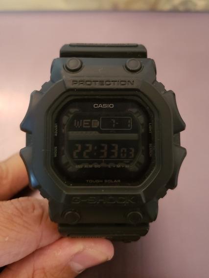 Relógio Casio G-shock Gx-56bb Monster