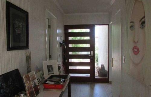 Casa Inteligente Completamente Remodelada Excelente Plus...