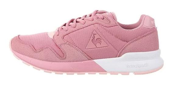 Le Coq Sportif Zapatillas Omega X Dusty Pink 8015