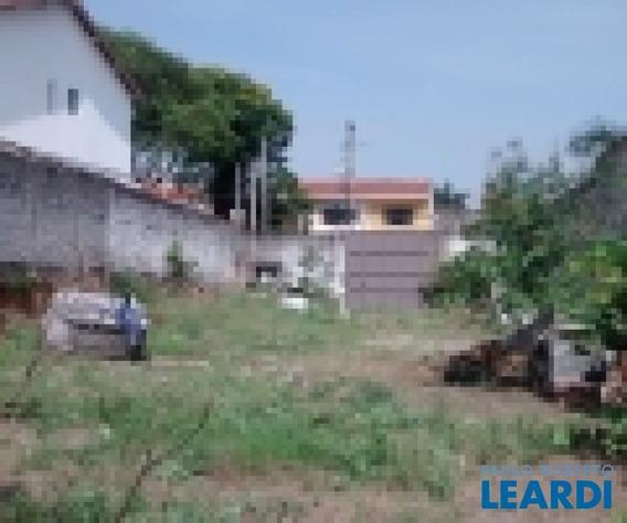 Terreno - Alto De Pinheiros - Sp - 518124