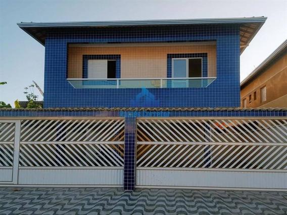Excelente Casa Com 2 Dormitórios Para Locação. - Rc101