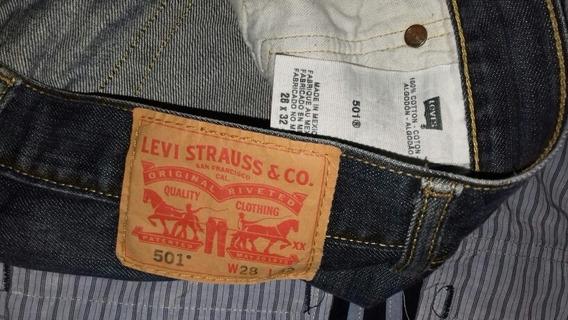 Pantalones De Marca Talla 28 Slim Y Skinny