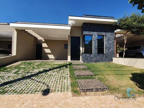 Casa 3 Suites, Condominio Vila Romana - Ca1810
