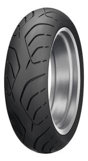 Cubierta Dunlop Road Smart Iii 160/60 R15 + Envio Gratis