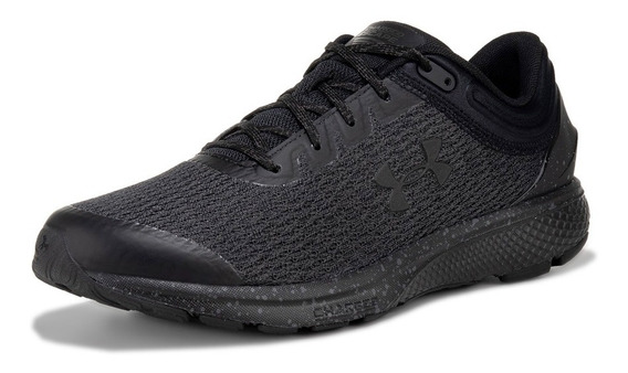 Tenis Under Armour Charged Escape 3 Hombre-3021949-002