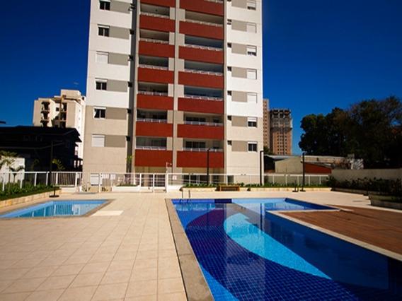Apartamento - Ap00600 - 33893386