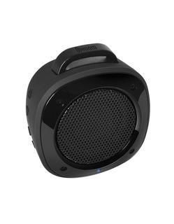 Parlante Bluetooth Airbeat 10 Divoom Resistente Al Agua 3,5w