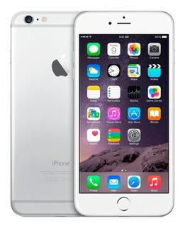 iPhone 6s Plus 128gb Apple Original Vitrine