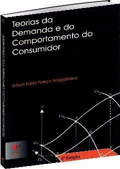 Teorias Da Demanda E Do Comportamento Do Consumidor