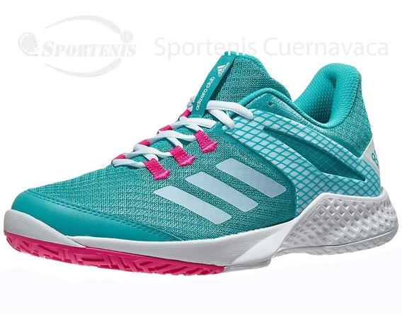 Tenis adidas Adizero Club W Aqua