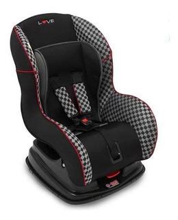 Butaca infantil para auto Love 2021 Gran prix 01