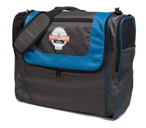 Portabooth Plus Carryon Bolsa De Viaje