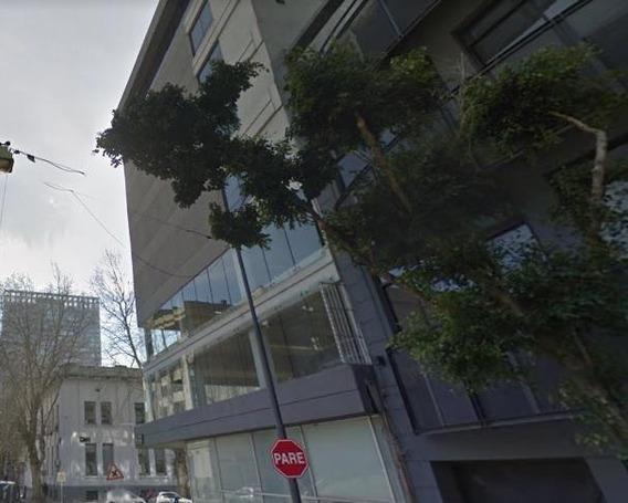 Edificio Comercial En Block - Alquiler - San Telmo