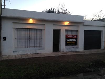 Casa Apta Credito, Acepto Vehiculos . Financio .
