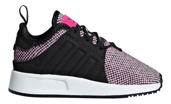 Zapatillas adidas Originals X_plr El I -b41837- Trip Store