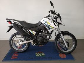 Yamaha - Crosser S Abs 0km