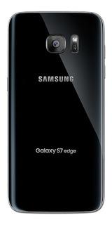Samsung Galaxy S7 Edge Sm-g935a 4gb 32gb