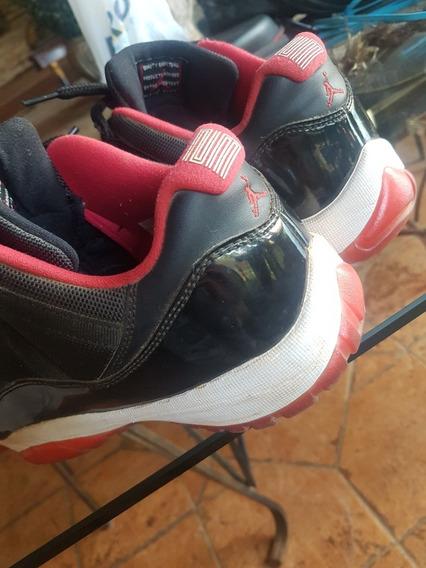 Jordan Retro 11 Low /